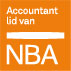 NBA lid accountant